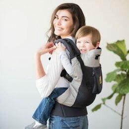 Toddler CarryOn
