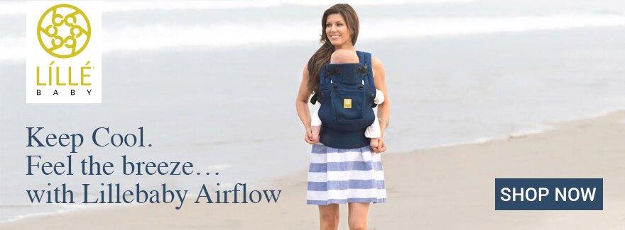 airflow-1