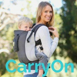 CarryOnAirToddlerGreySilver-lifestyle