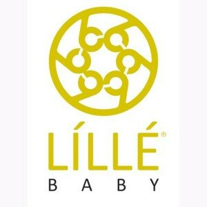 Lille Baby Logo600