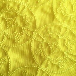 Citrusfabric - Copy