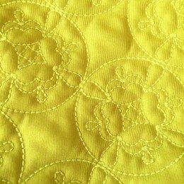 Citrusfabric - Copy