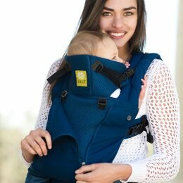 lillebaby_All_Seasons_All_Navy_WebImage