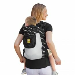 lillebaby(r)-carryon-airflow-toddler-baby-carrier-black-with-spot-on--4EC7D9D5.zoom